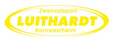 Zweiradsport Luithardt Kornwestheim